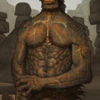 30 Eleint, 1357 DR - Il misterioso menhir!
